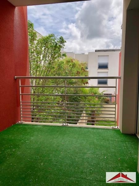 Vente appartement Castelnau le lez 155 000€ - Photo 10