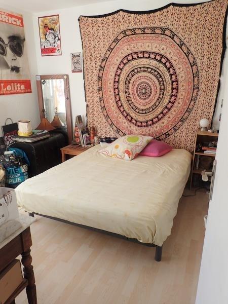 Sale apartment Toulouse 117000€ - Picture 3