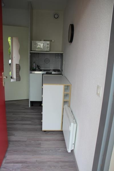 Sale apartment Chambray les tours 39 500€ - Picture 6