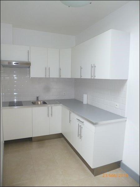 Location appartement Morangis 921€ CC - Photo 1