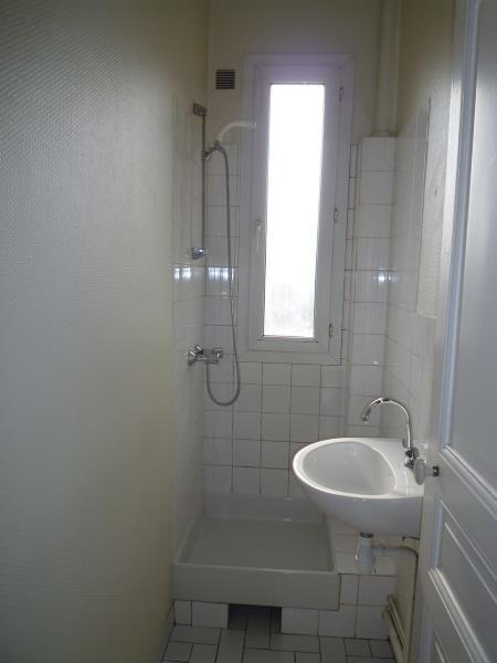 Location appartement Villemomble 680€ CC - Photo 5