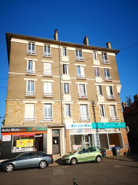 Vente local commercial Conflans ste honorine 190 000€ - Photo 6