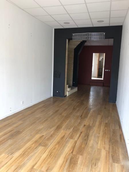 Investment property building St andre de cubzac 165000€ - Picture 3