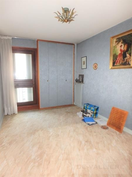 Vente appartement Nanterre 420000€ - Photo 3