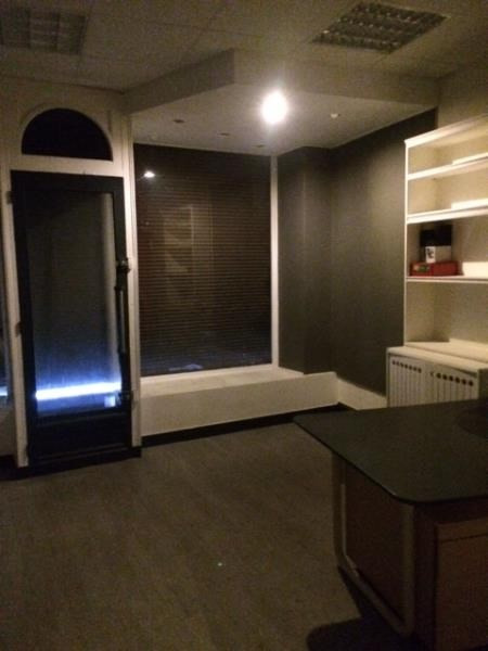 Location boutique Ivry sur seine 1 000€ HT/HC - Photo 2