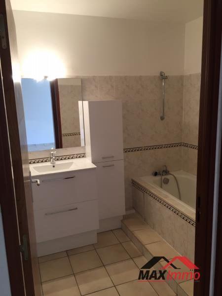 Vente appartement Sainte clotilde 170500€ - Photo 5