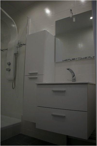 Vente appartement Montgeron 259000€ - Photo 7