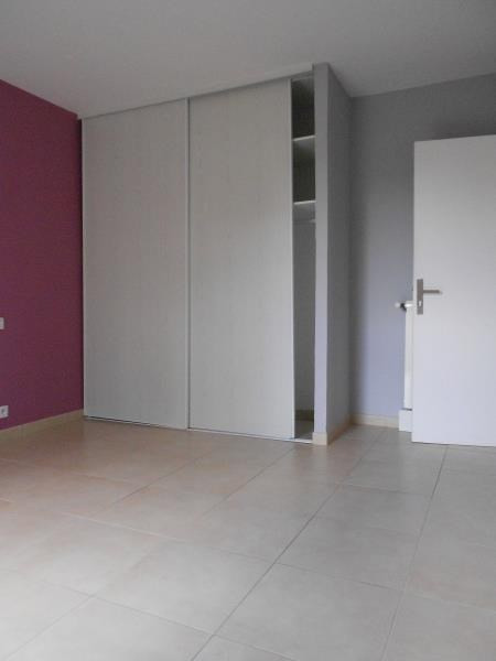 Vente appartement Nimes 127 200€ - Photo 8