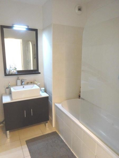 Location appartement Grenoble 620€ CC - Photo 7