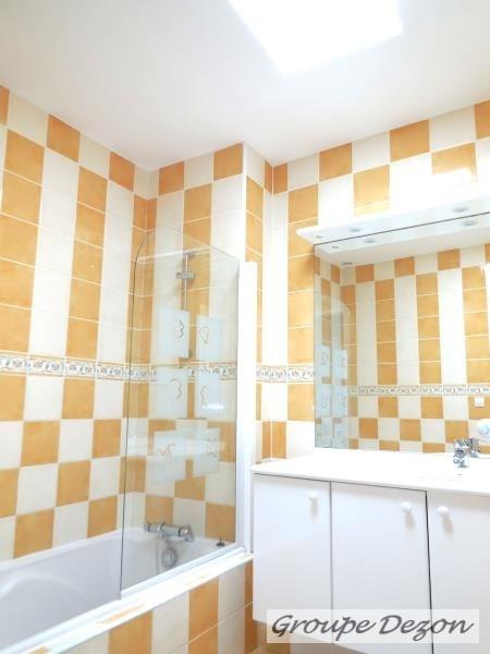 Vente appartement Bruguières 183000€ - Photo 4