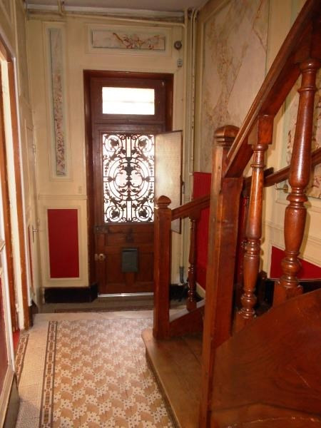 Vente maison / villa Provins 295000€ - Photo 7
