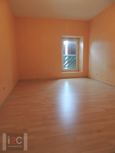 Vente appartement Divonne les bains 459000€ - Photo 5