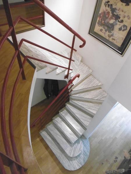 Sale house / villa Belbeuf 395000€ - Picture 6