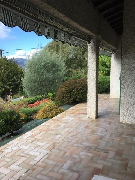 Vendita casa St maurice l exil 230000€ - Fotografia 7