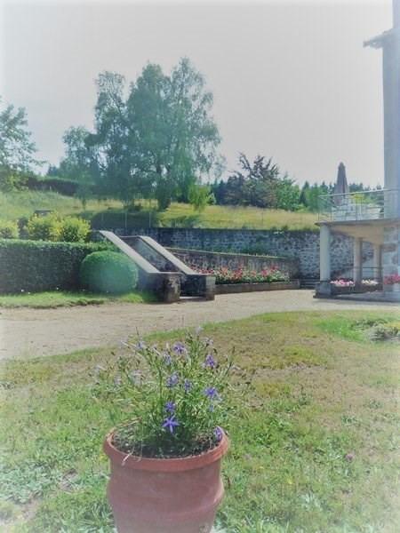 Sale house / villa Le chambon sur lignon 225000€ - Picture 9