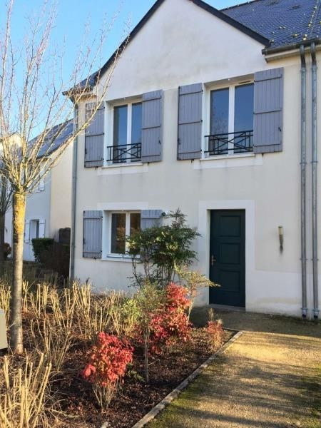 Vente maison / villa Chambray les tours 223 500€ - Photo 1