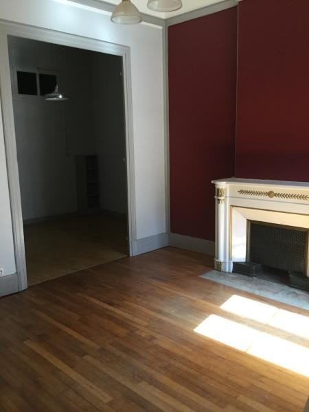 Rental office Tournon-sur-rhone 750€ HT/HC - Picture 2