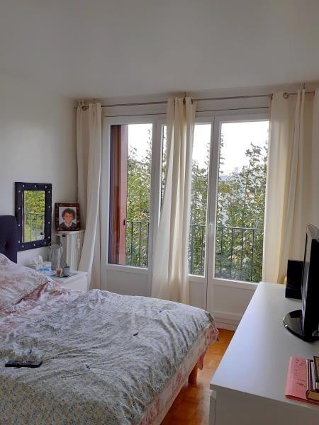 Sale apartment Bondy 174000€ - Picture 6