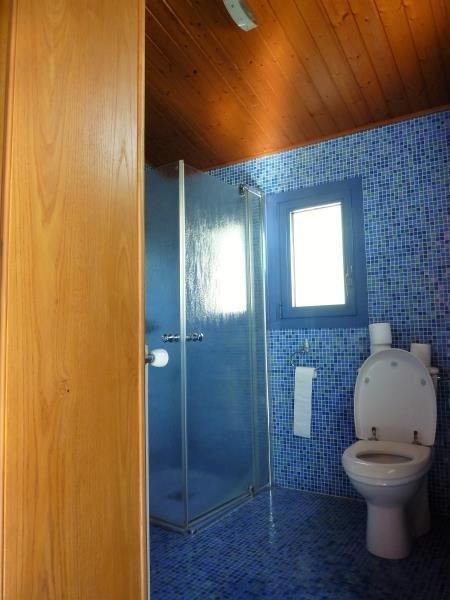 Vente de prestige maison / villa St trojan les bains 679000€ - Photo 15