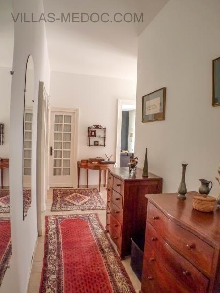 Sale house / villa Gaillan en medoc 345000€ - Picture 8