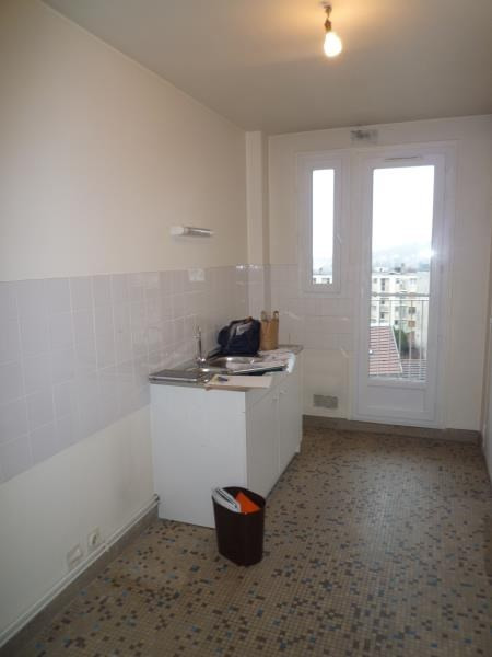 Rental apartment Gagny 850€ CC - Picture 3