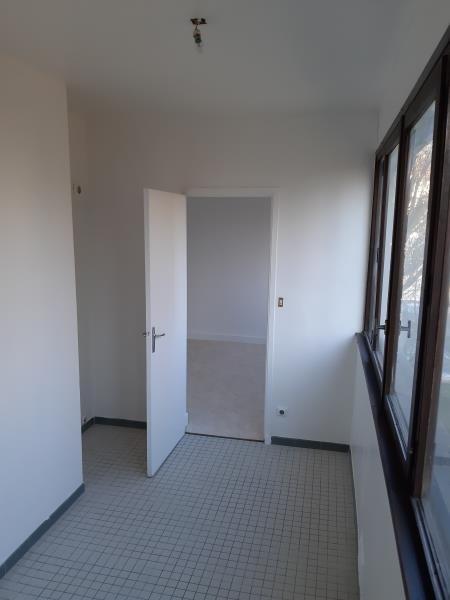 Affitto appartamento Carrieres sur seine 660€ CC - Fotografia 6