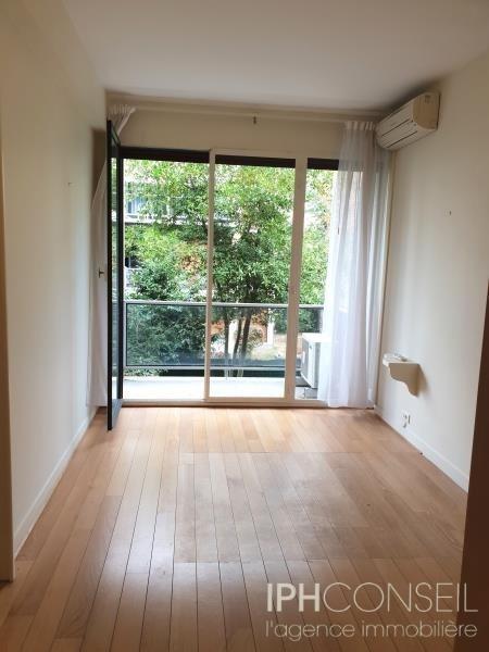 Vente appartement Neuilly sur seine 630000€ - Photo 4