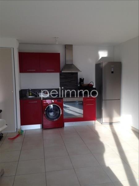 Location appartement Pelissanne 784€ CC - Photo 2