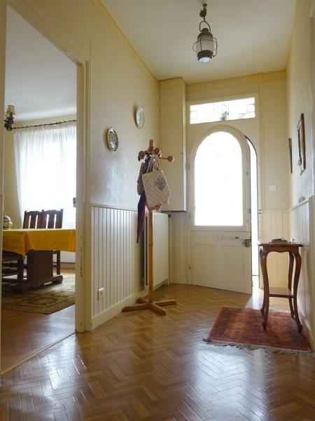Sale house / villa Brest 180000€ - Picture 2