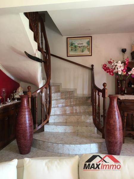 Vente maison / villa Sainte suzanne 495000€ - Photo 3