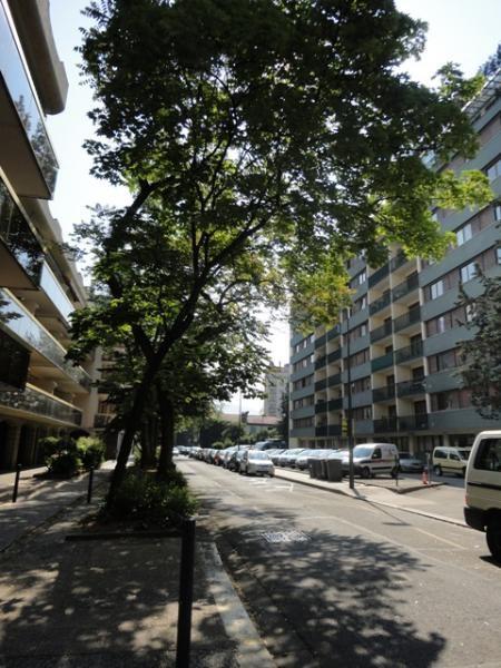 Location appartement Grenoble 870€ CC - Photo 5