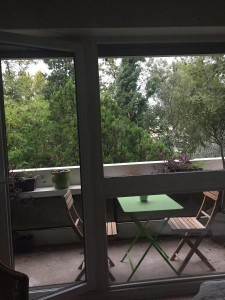 Location appartement Aix en provence 674€ CC - Photo 4