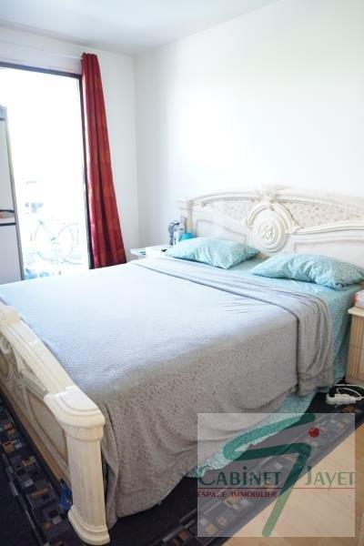 Vente appartement Noisy le grand 197000€ - Photo 3