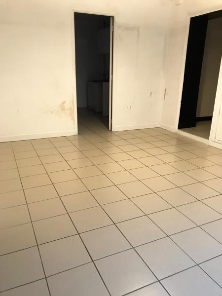 Sale apartment La ferte sous jouarre 108000€ - Picture 2