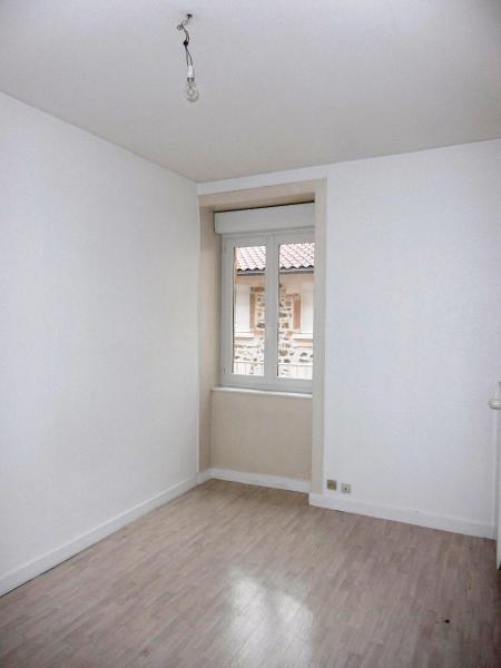 Location appartement Tarare 740€ CC - Photo 7