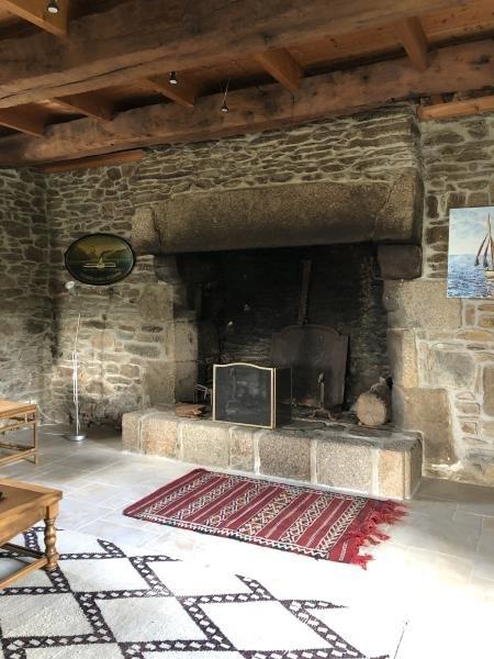 Deluxe sale house / villa Brest 360400€ - Picture 3
