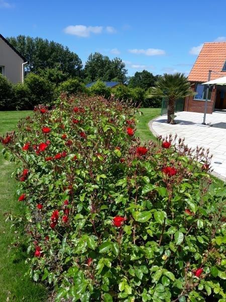Vente maison / villa Cavan 499510€ - Photo 10