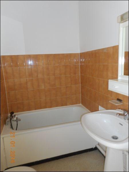 Location appartement Villemoisson sur orge 427€ CC - Photo 3