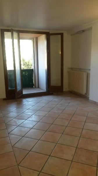 Location appartement Aix en provence 884€ CC - Photo 1