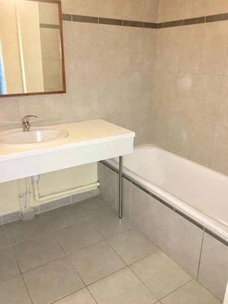 Rental apartment Aix en provence 1150€ CC - Picture 4