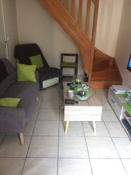Location appartement Vernon 460€ CC - Photo 2