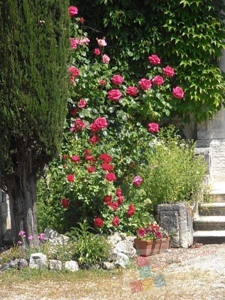 Vente de prestige maison / villa Jarnac champagne 609000€ - Photo 4