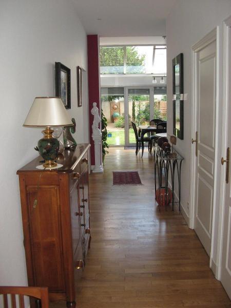 Vente appartement Vichy 429000€ - Photo 8