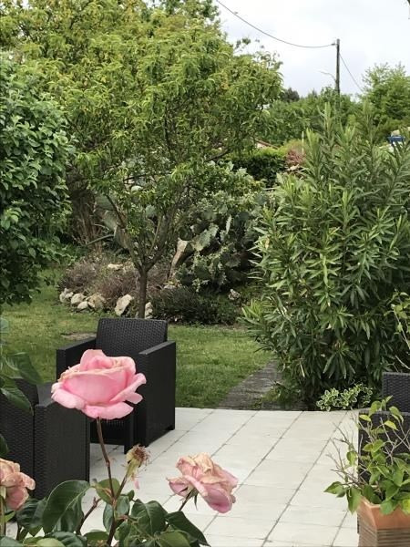 Vente de prestige maison / villa St aubin de medoc 600000€ - Photo 4