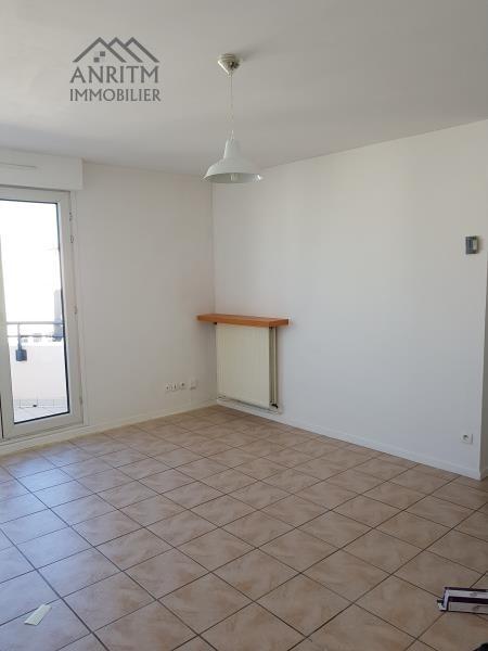 Location appartement Plaisir 758€ CC - Photo 4