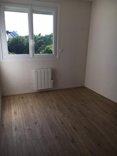 Affitto appartamento Caen 745€ CC - Fotografia 4