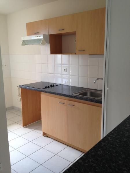 Location appartement Vendome 545€ CC - Photo 3