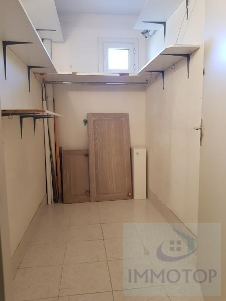 Vente appartement Menton 259000€ - Photo 14