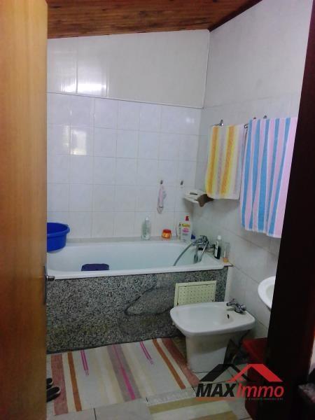 Vente maison / villa Petite ile 148000€ - Photo 6