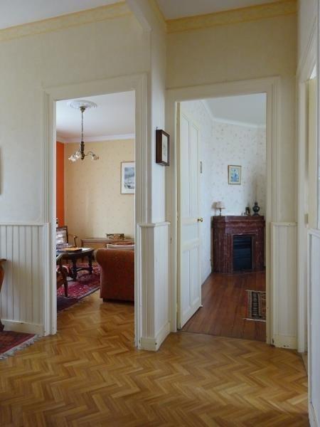 Sale house / villa Brest 180000€ - Picture 7
